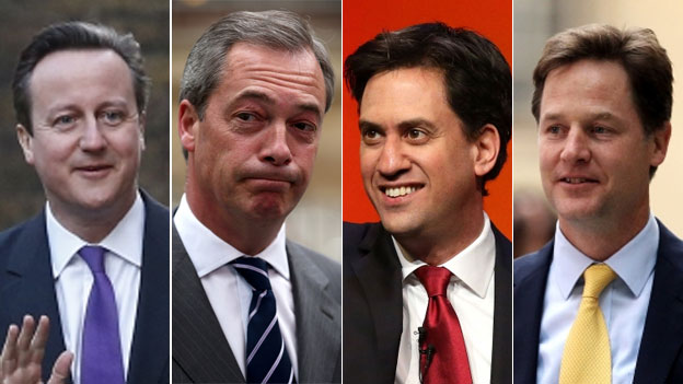 Party-Leaders-2015-General-Election