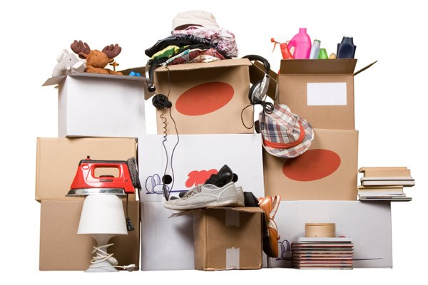 The Only Way To Successfully Move House Is To Plan, Plan, And Plan Again.  Forward Planning Is An Essential Part Of A Hassle Free Move.