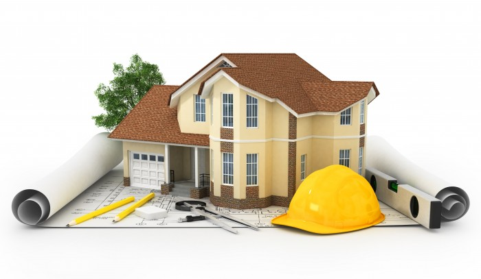 How To Increase The Value Of Your Home With Improvements