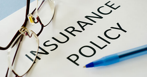 Tips For Getting The Best Fit When Buying A Life Insurance Policy