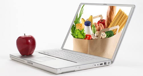 grocery-shopping-online-2